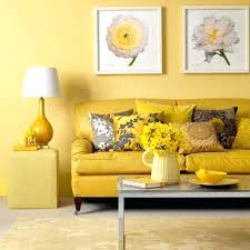 metal home decorating accents decoration accent colors for yellow walls creamy velvet couch metal