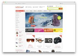 Woocommerce Themes Store | 47 best woocommerce wordpress themes to build awesome estore 2018