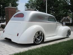 1940 ford 2 door sedan street rod award winning show car 1932 1935