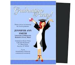 school graduation invitations ideas school graduation invitations templates or best