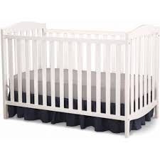 Solid Wood Mini Crib by Baby Cribs Crib Bedding Target Mini Crib Bedding Elephants Mini
