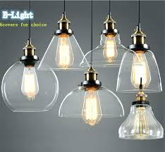 where to buy pendant lights discount pendant lights chandelier