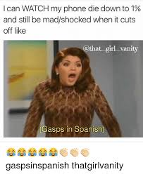 Memes In Spanish - 25 best memes about gasps in spanish gasps in spanish memes