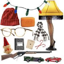 best 25 christmas story lamp ideas on pinterest ralphie