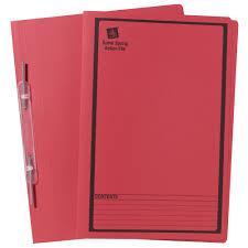 Pink Filing Cabinet Filing Cabinet Folders Officeworks Home Furniture Decoration