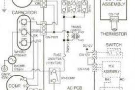 wiring diagram for 220v welding outlet wiring 4 wire to 3 wire
