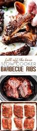 best 25 ribs in the crockpot ideas on pinterest bbq beef ribs