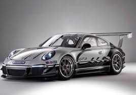 gt3 turbo porsche prices for 911 gt3 turbo and turbo s porsche announced by porsche