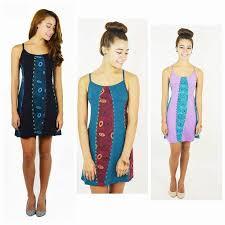 best online boutiques 12 best online women fashion boutique store australia images on