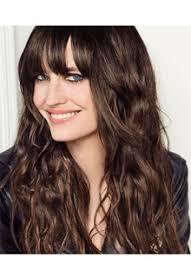 perisian hair styles majirel french browns l oréal professionnel