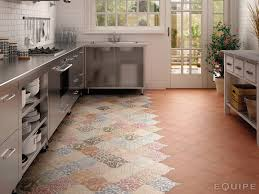 11 beautiful types of kitchen flooring ideas house and living