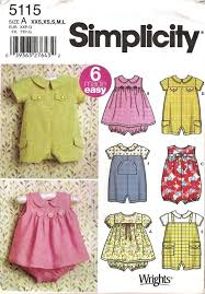 7 best baby sewing projects images on summer dress