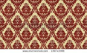 traditional wallpaper patterns photo collection traditional