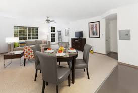 san rafael dining table prospect hill apartments rentals san rafael ca apartments com