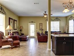 54 kitchen dining room living room open floor plan living