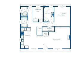 free house blueprint maker blueprint of house celluloidjunkie me
