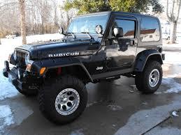 jeep rubicon specs sination 2006 jeep rubicon specs photos modification info at