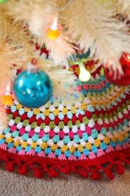 160 best diy crochet paper patch xmas christmas navidad images
