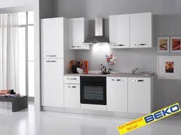 cuisine avec electromenager compris cuisine avec electromenager inclus conception de cuisine cbel cuisines