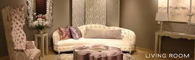 hollywood glam living room haute house home living room hollywood glam and hollywood