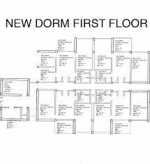 princeton housing floor plans princeton housing floor plans rpisite com