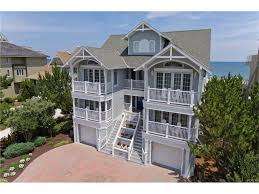 north bethany real estate for sale delaware u0026 maryland beach