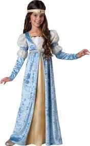 princess costumes for halloween 139 best halloween costumes for kids images on pinterest