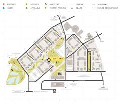 borough market plan ted u0027s veg east village london e20