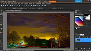 paintshop pro 2018 selection tools video 1 of 5 youtube