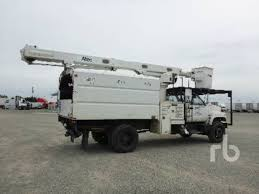 2000 gmc topkick c7500 for sale 13 used trucks from 20 600