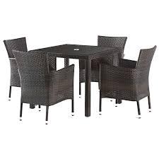 rattan furniture sets u2013 next day delivery rattan furniture sets