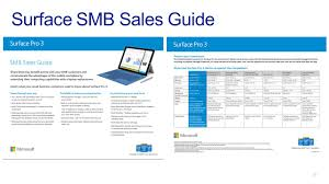 surface pro ppt video online download