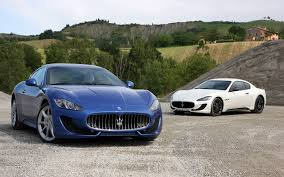 baby blue maserati blue and white wallpaper hdwallpaper20 com