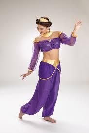 Alladin Halloween Costume Princess Costumes Princess Jasmine Costume Aladdin