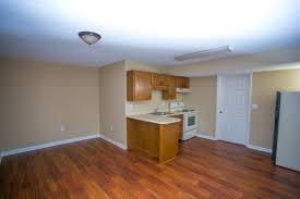 2 Bedroom Apartments In Richmond Ky 1br 239 Wayne Drive Richmond Ky Signature Rentals