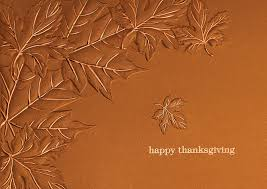 26 best thanksgiving cards images on