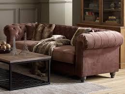 sofa im landhausstil sofa landhaus beeindruckend hussensofa ascot landhausstil coastal