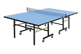 table tennis table walmart swiftflyte match indoor table tennis table walmart canada