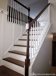 Stairway Banisters Stair Bannisters 4841