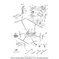 raptor 250 wiring diagram raptor wiring diagrams collection