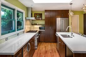 elkay kitchen cabinets elkay sink kitchen contemporary with breakfast bar breakfast nook