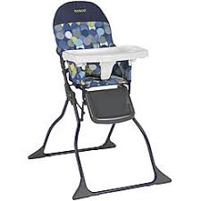 Fisher Price High Chair Replacement Cover High Chairs Booster Seats Sears