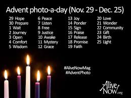 advent candle lighting readings 2015 162 best advent images on pinterest advent advent calendar and la