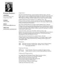 Property Preservation Resume Sample by Resume 2013