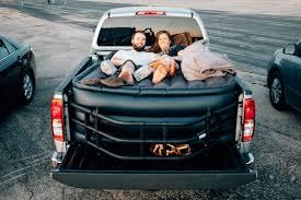 back seat air mattress for truck mattress ideas