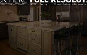 stylish kitchen cabinet pulls and knobs ideas tags cabinet knobs