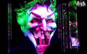 clown graphics 89 clown graphics backgrounds bat batman toys and collectibles batman wallpapers of the