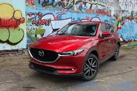 mazda suv range mazda exec engines can get cleaner evs will die without subsidies