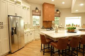 white antiqued kitchen cabinets buy shaker antique white rta ready to assemble kitchen