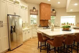 antique white usa kitchen cabinets buy shaker antique white rta ready to assemble kitchen